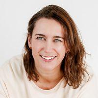 Mareike Eller / ArtReich Team