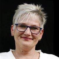 Stefanie Wille / ArtReich Team