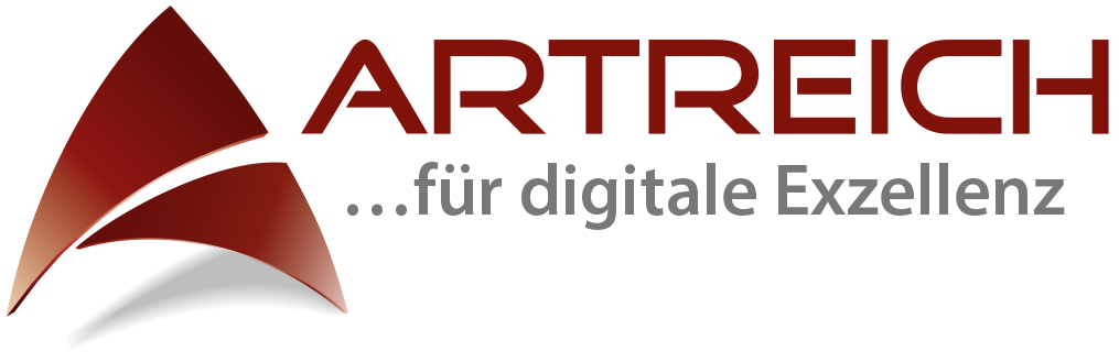 ArtReich