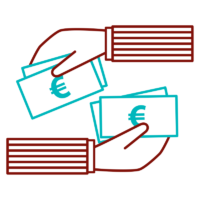 geld_icon